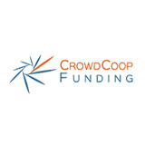 Crowdcoopfunding.at