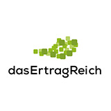 DasErtragreich.at