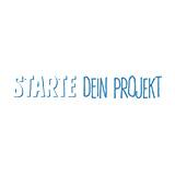 StarteDeinProjekt.at