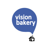 Visionbakery.at